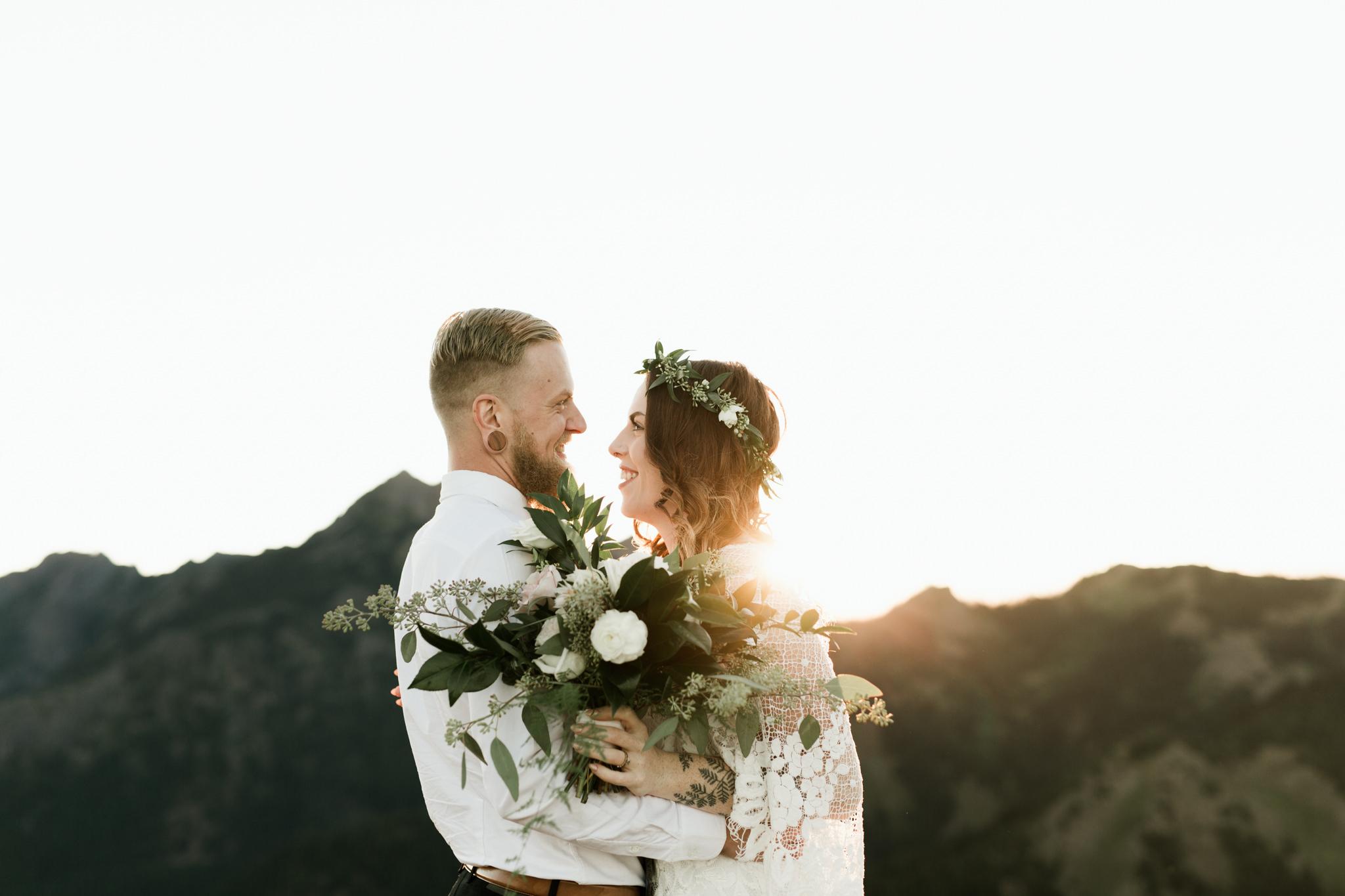 Jesse-Kasie-Hurricane-Ridge-Wedding-36.jpg