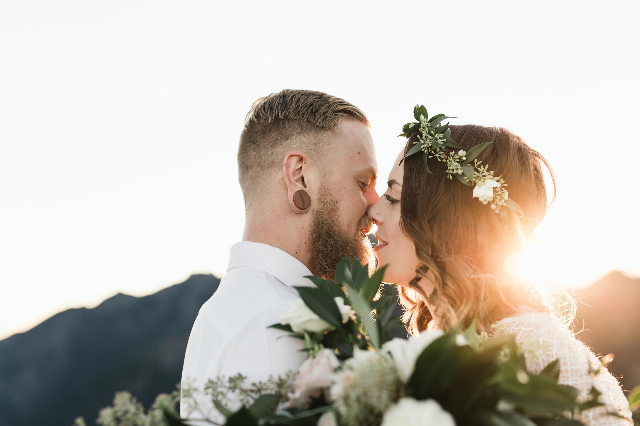 Jesse-Kasie-Hurricane-Ridge-Wedding-35.jpg