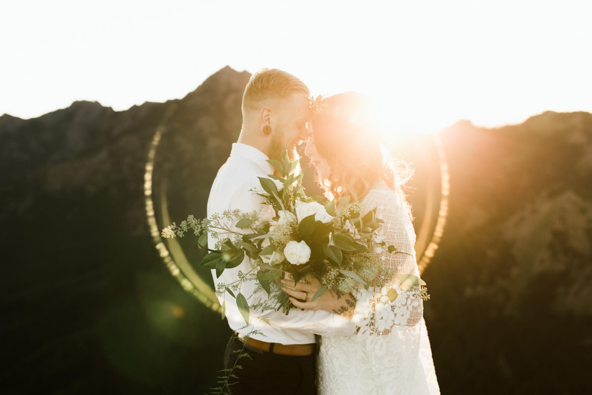 Jesse-Kasie-Hurricane-Ridge-Wedding-37.jpg