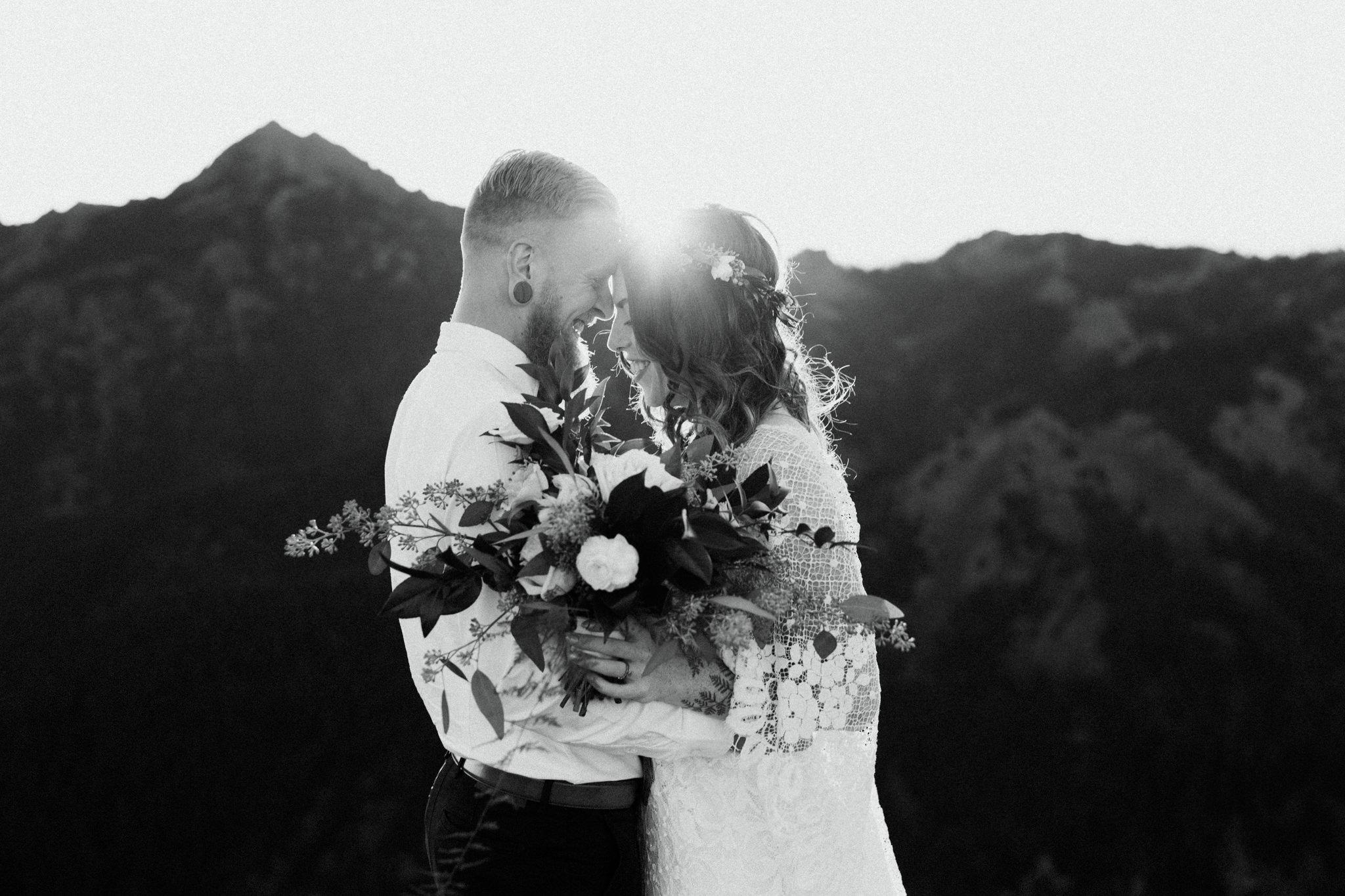 Jesse-Kasie-Hurricane-Ridge-Wedding-38.jpg