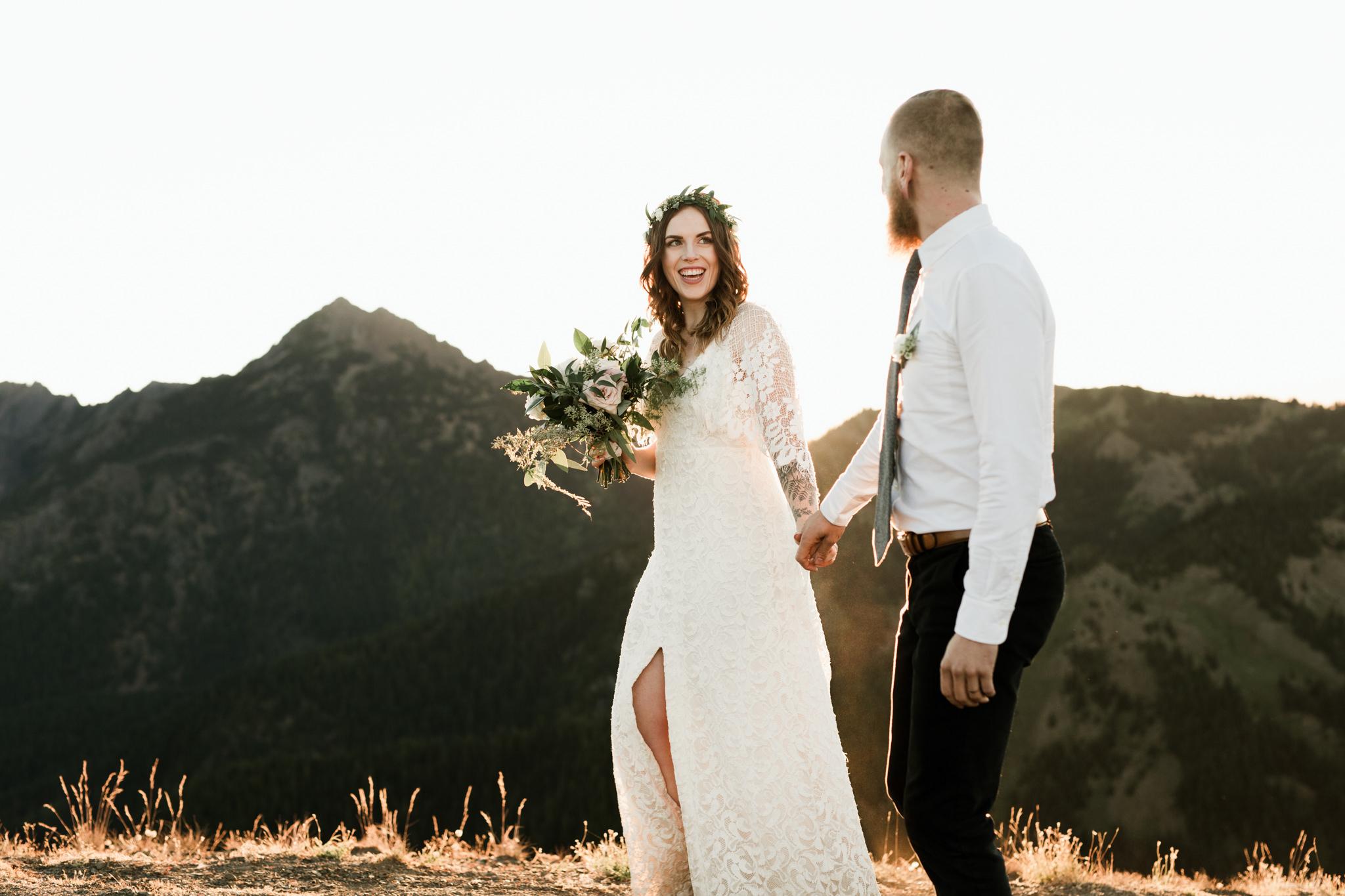 Jesse-Kasie-Hurricane-Ridge-Wedding-39.jpg
