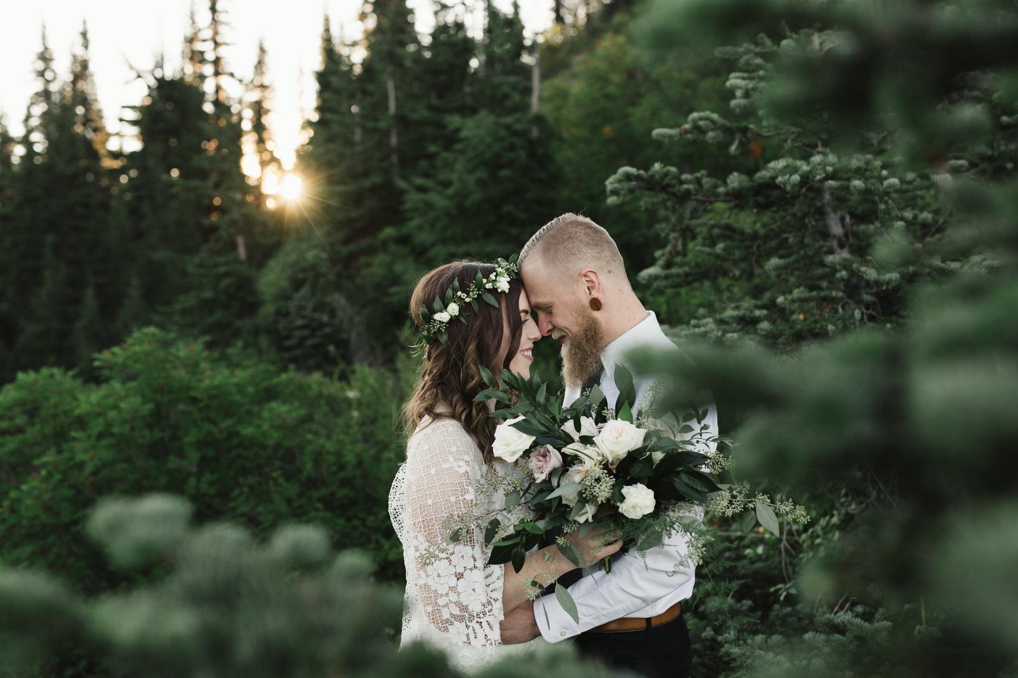 Jesse-Kasie-Hurricane-Ridge-Wedding-41.jpg