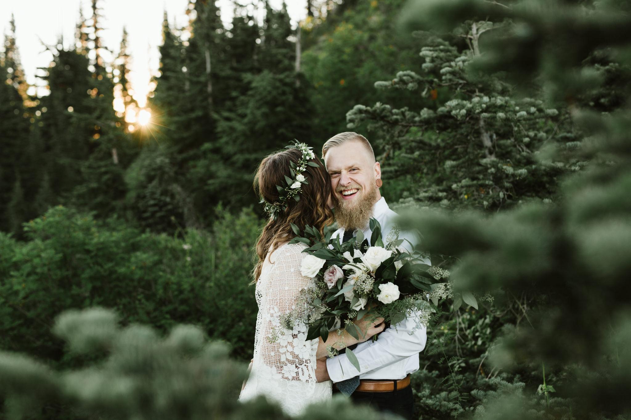 Jesse-Kasie-Hurricane-Ridge-Wedding-42.jpg