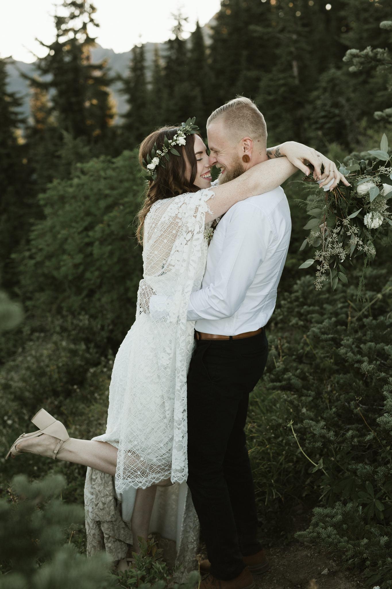 Jesse-Kasie-Hurricane-Ridge-Wedding-43.jpg