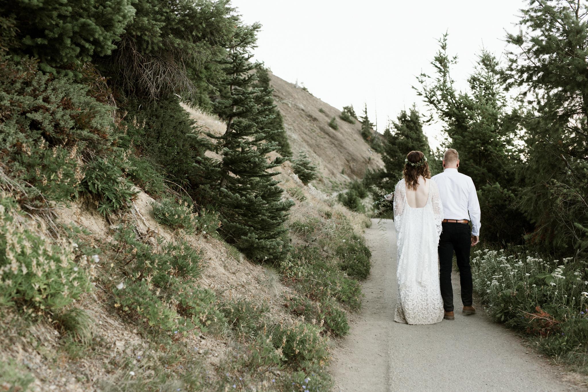 Jesse-Kasie-Hurricane-Ridge-Wedding-47.jpg
