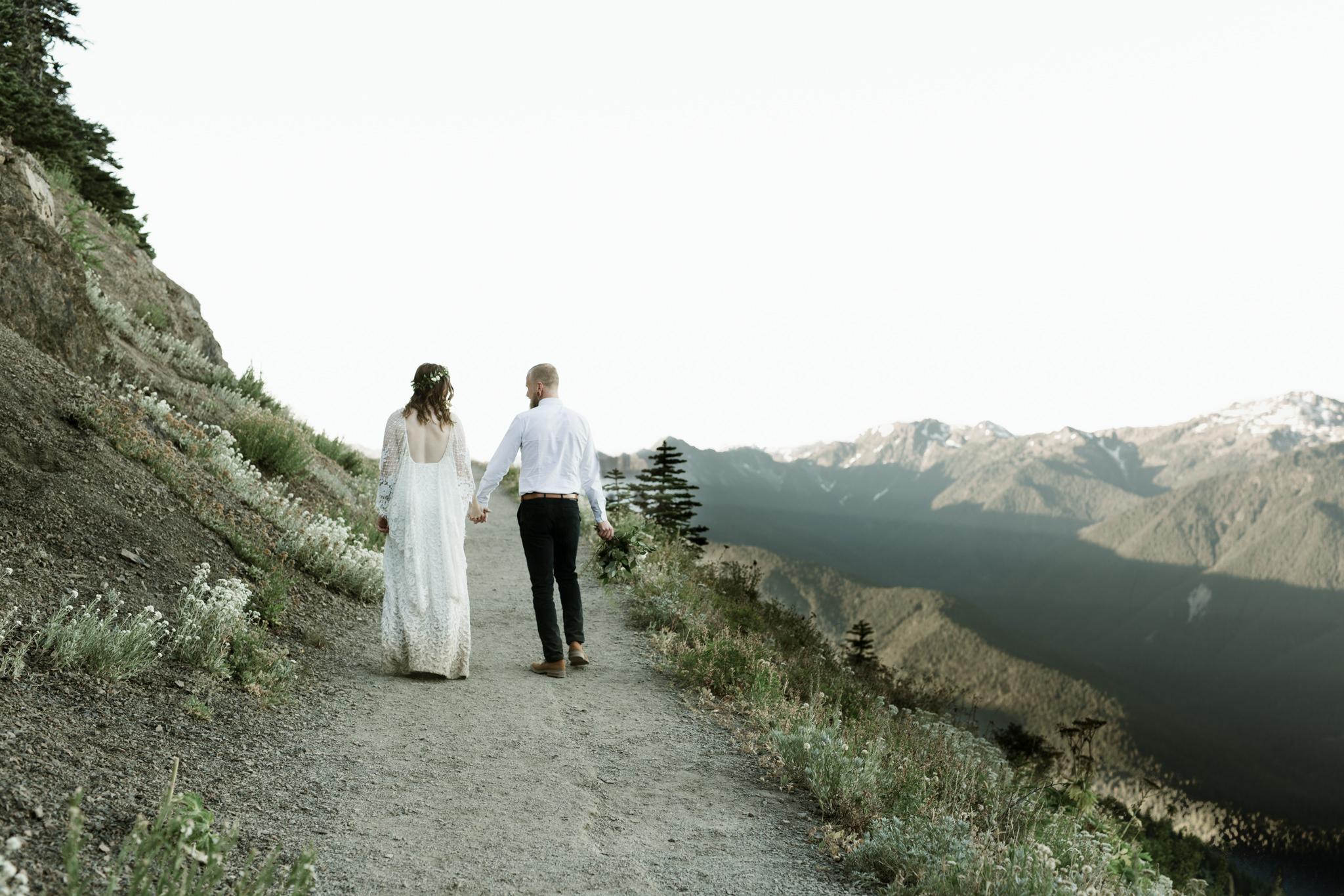 Jesse-Kasie-Hurricane-Ridge-Wedding-49.jpg