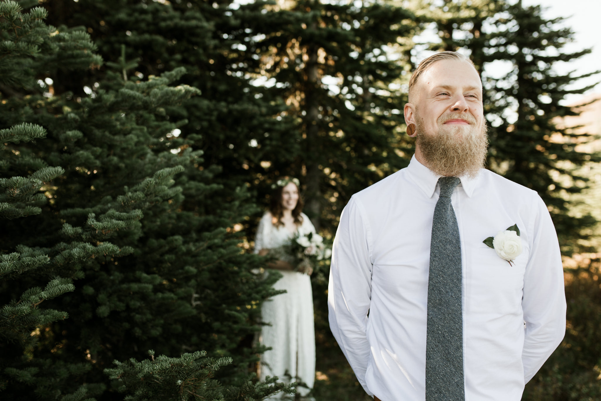 Jesse-Kasie-Hurricane-Ridge-Wedding.jpg