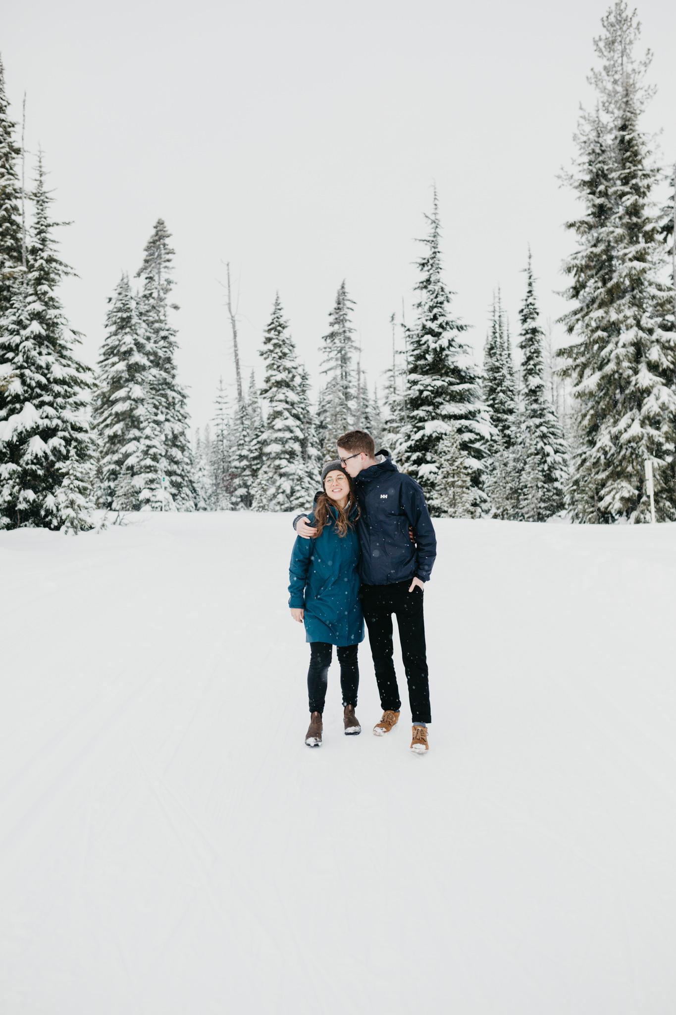 greg+jade-mount-washington-winter-engagement001.JPG
