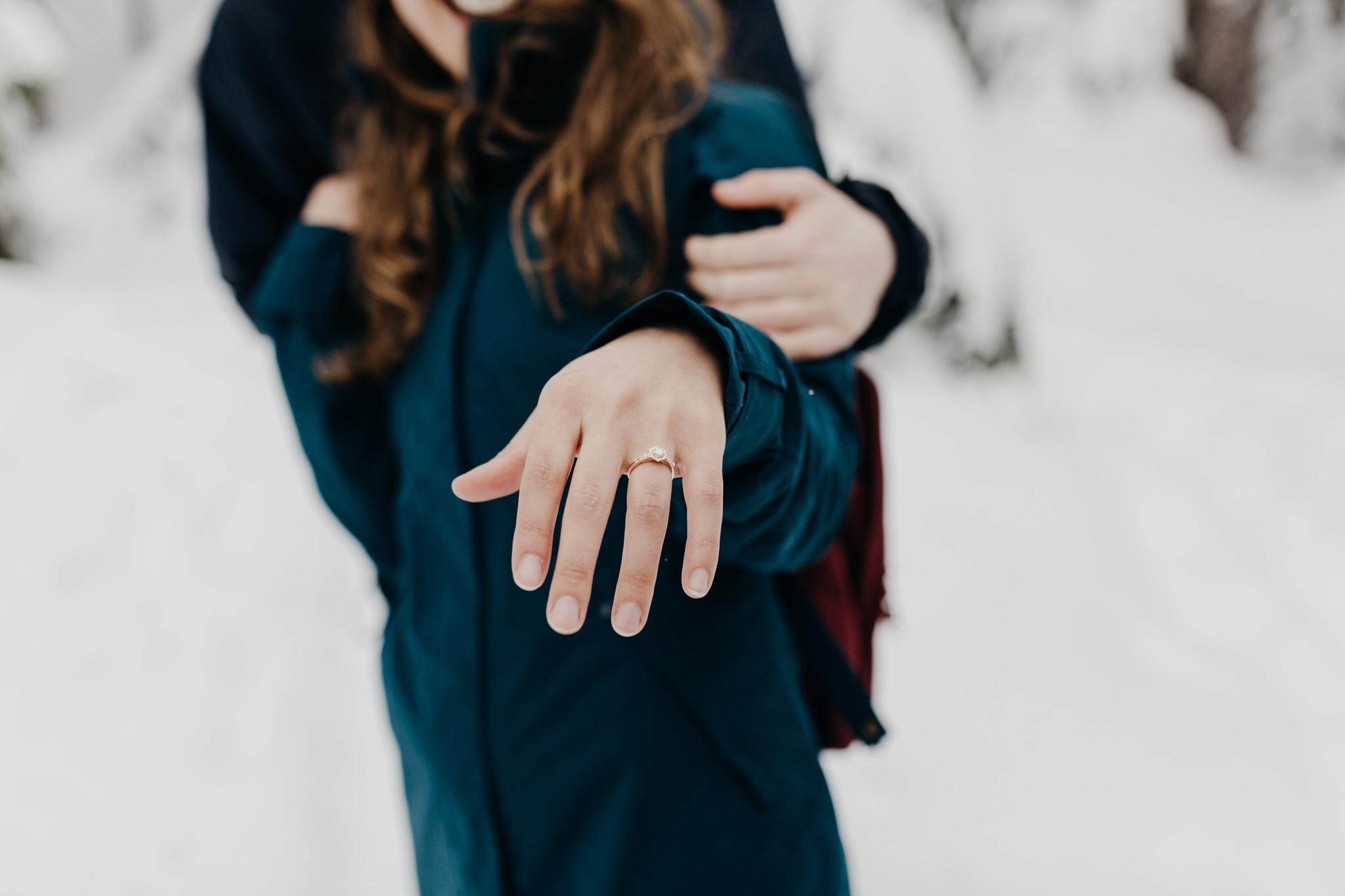 greg+jade-mount-washington-winter-engagement046.JPG