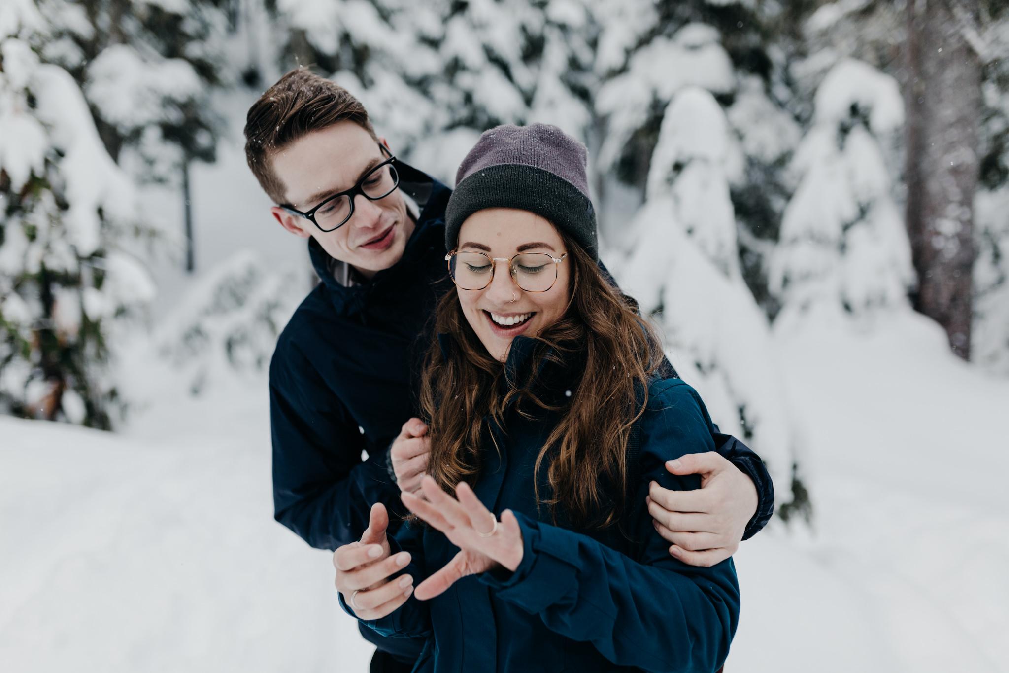greg+jade-mount-washington-winter-engagement048.JPG