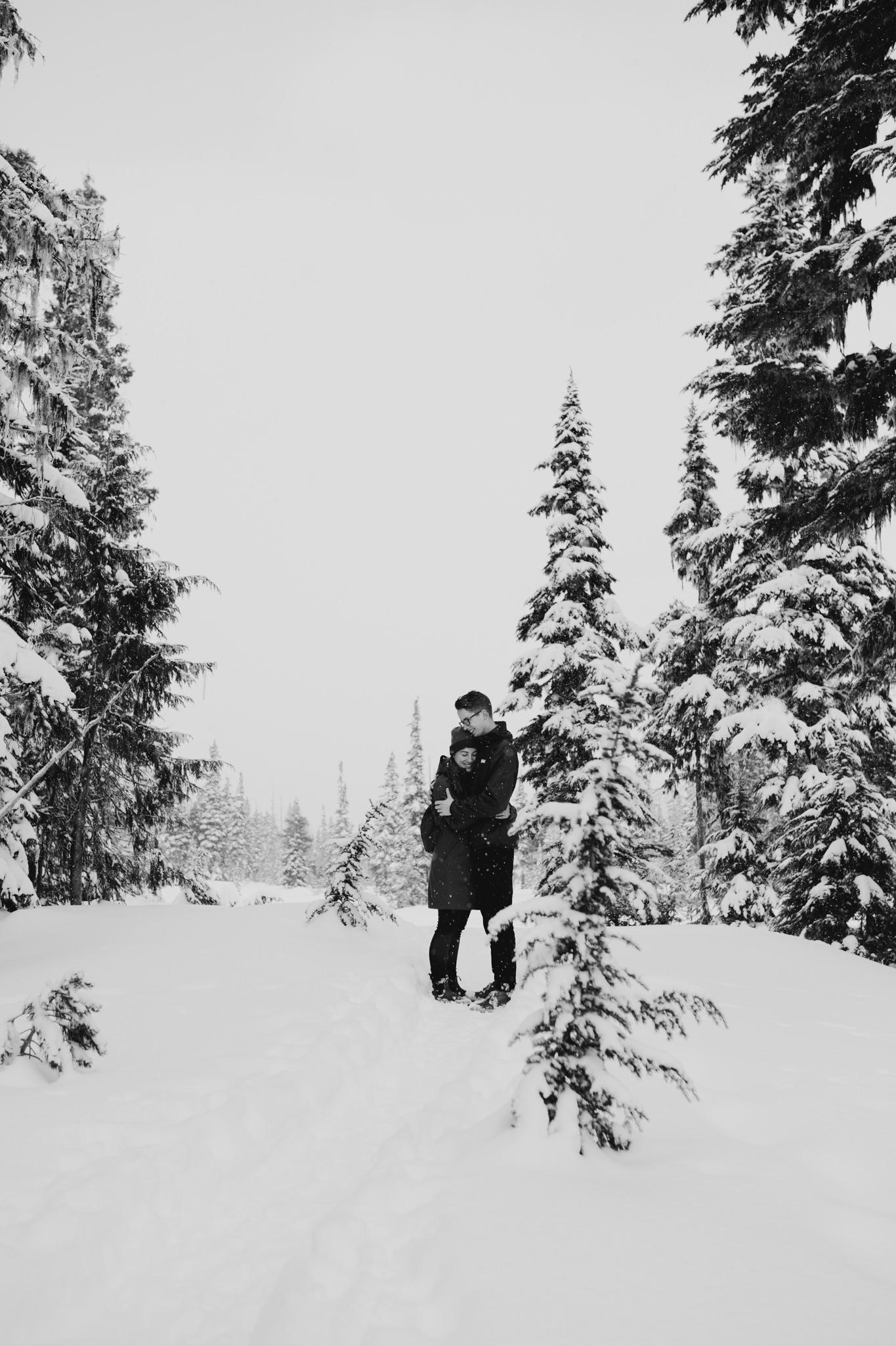 greg+jade-mount-washington-winter-engagement062.JPG
