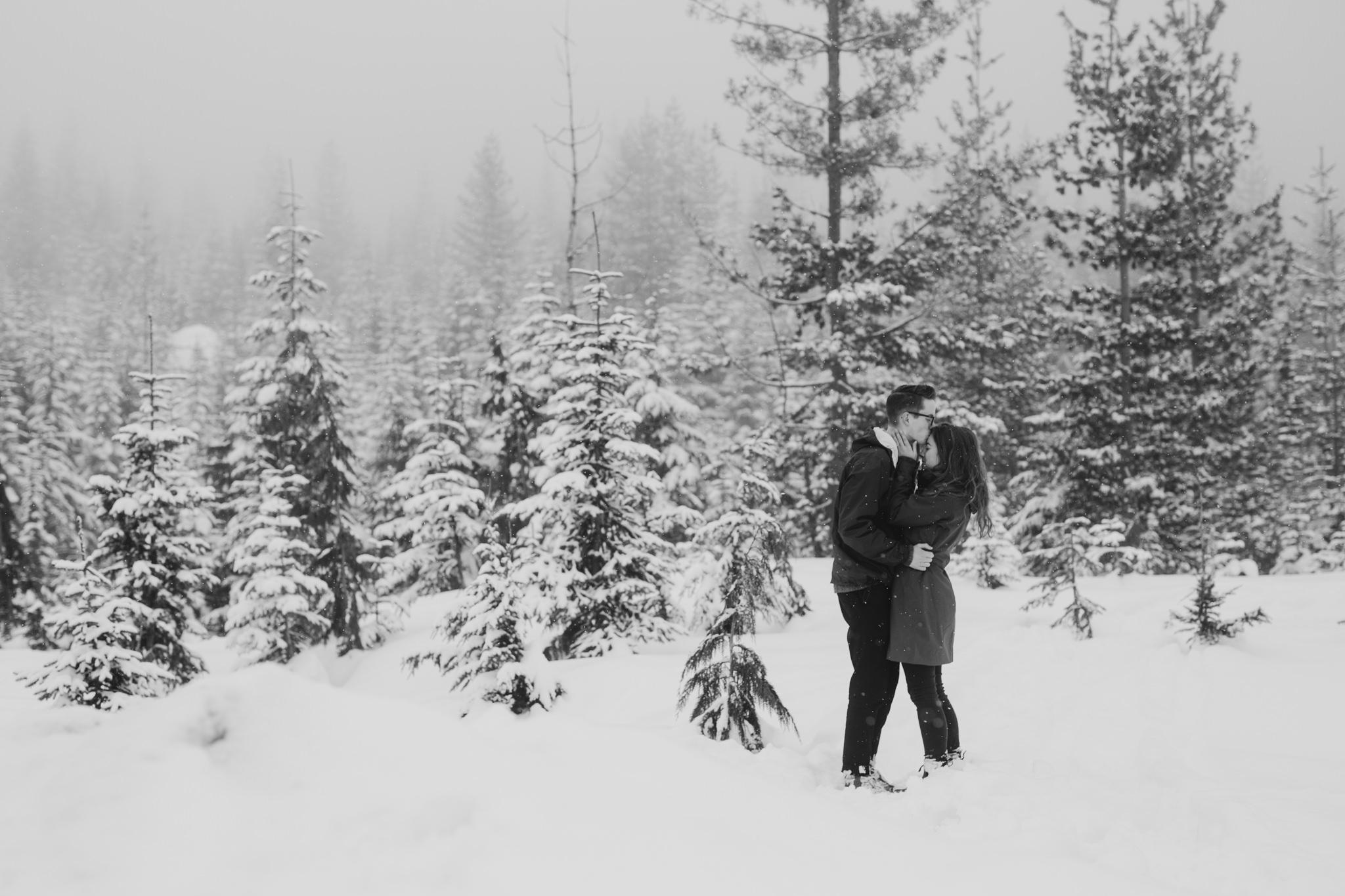 greg+jade-mount-washington-winter-engagement095.JPG