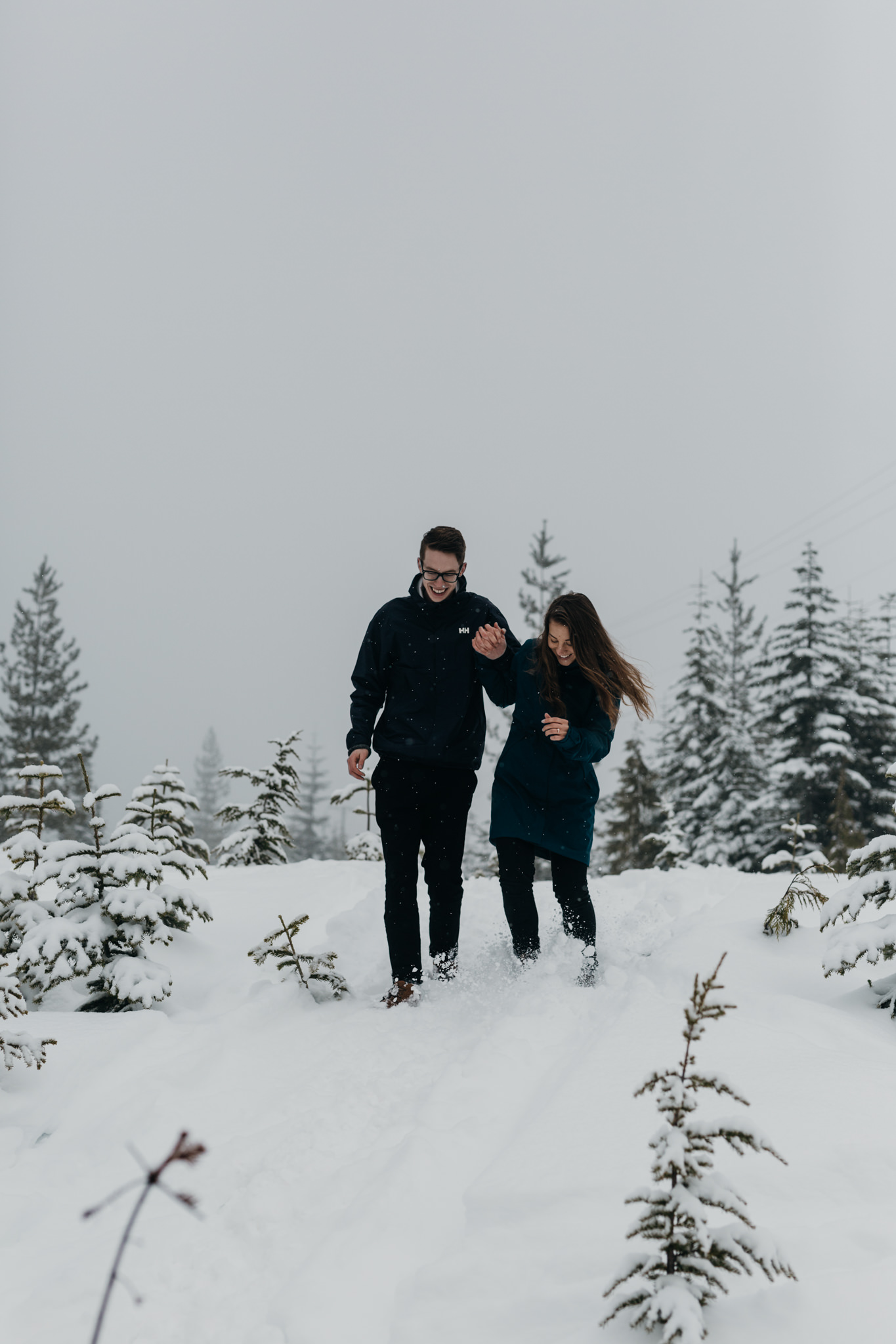 greg+jade-mount-washington-winter-engagement138.JPG