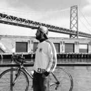 joseah_bay_bridge.jpg