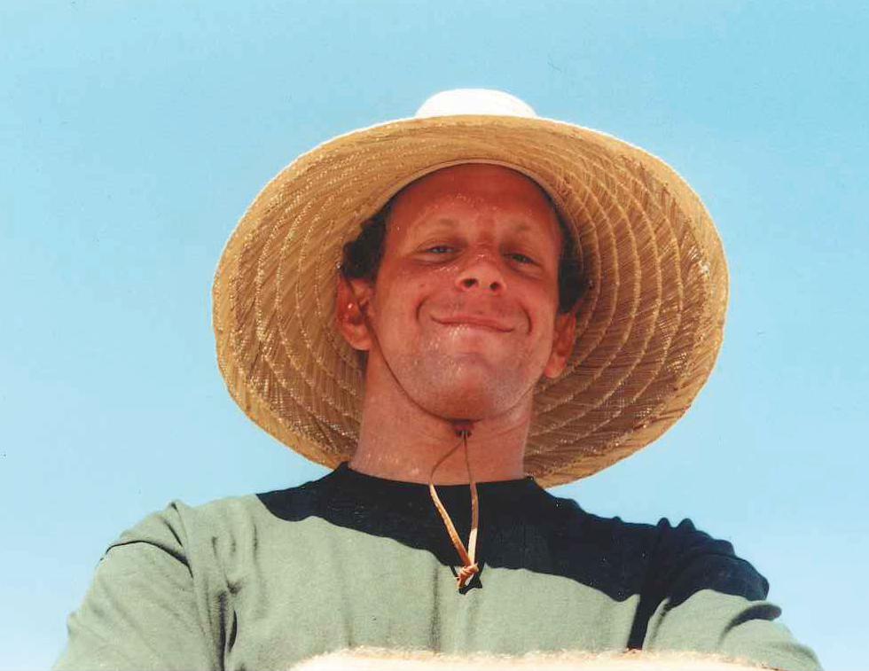 mike_plansky_hat_photo.png