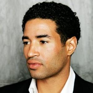 Sharif Rosales-Webb