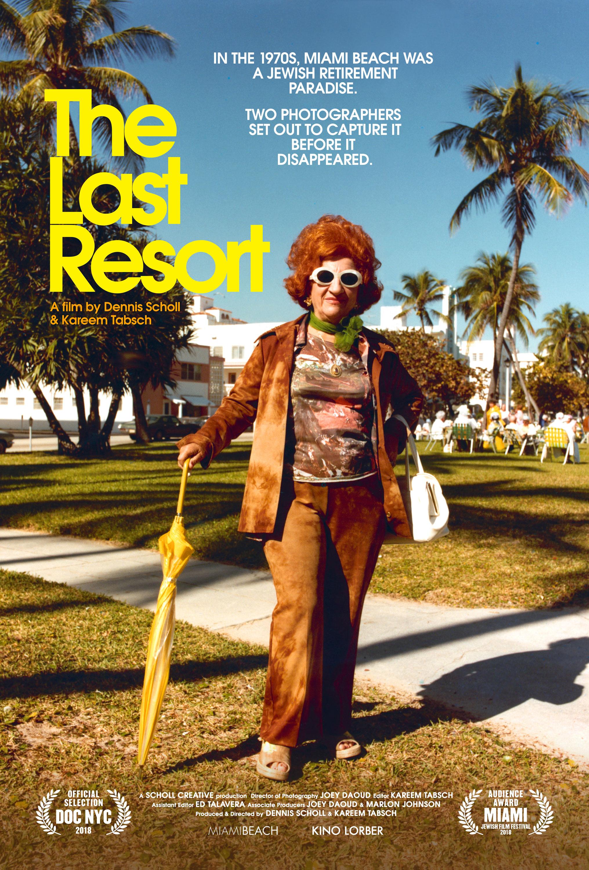 LastResort_poster.jpg