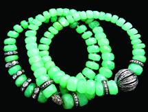 Green3 (2).jpg