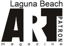 Laguna_Beach_Art_Magazine_Site_Logo.png