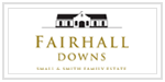 Fairhall-Downs-Estate.png