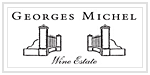 Georges-Michel-Wine-Estate.png