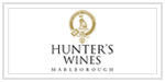 Hunter's-Wines.png