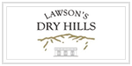 Lawson's-Dry-Hills.png