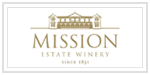 Mission-Estate-Winery.png