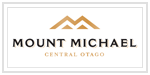 Mount-Michael.png