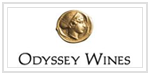 Odyssey-Wines.png