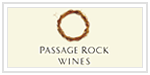 Passage-Rock-Wines.png
