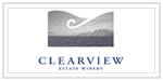 Clearview-Estate-Winery