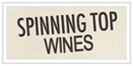 Spinning-Top-Wines.png
