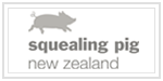 Squealing-Pig-Wines.png