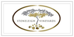 Stoneleigh-Vineyards.png