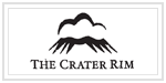 The-Crater-Rim.png