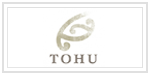 Tohu-Wines.png