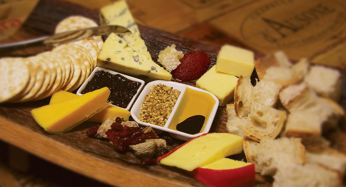 Classic Cheese Board.jpg