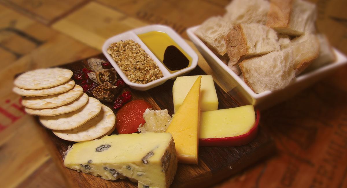 Petite Cheese Board.jpg