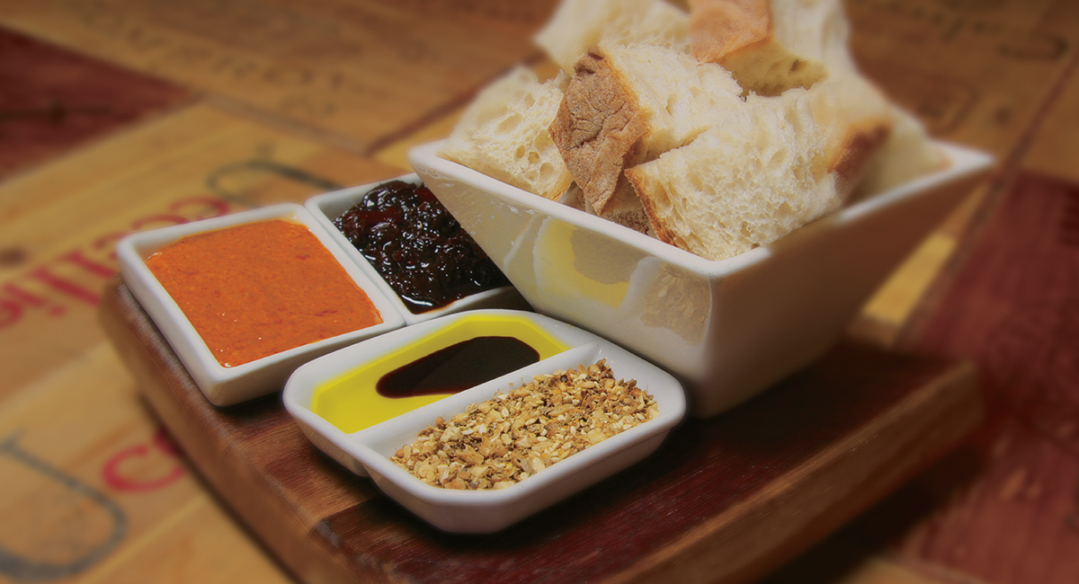Bread and Dips.jpg