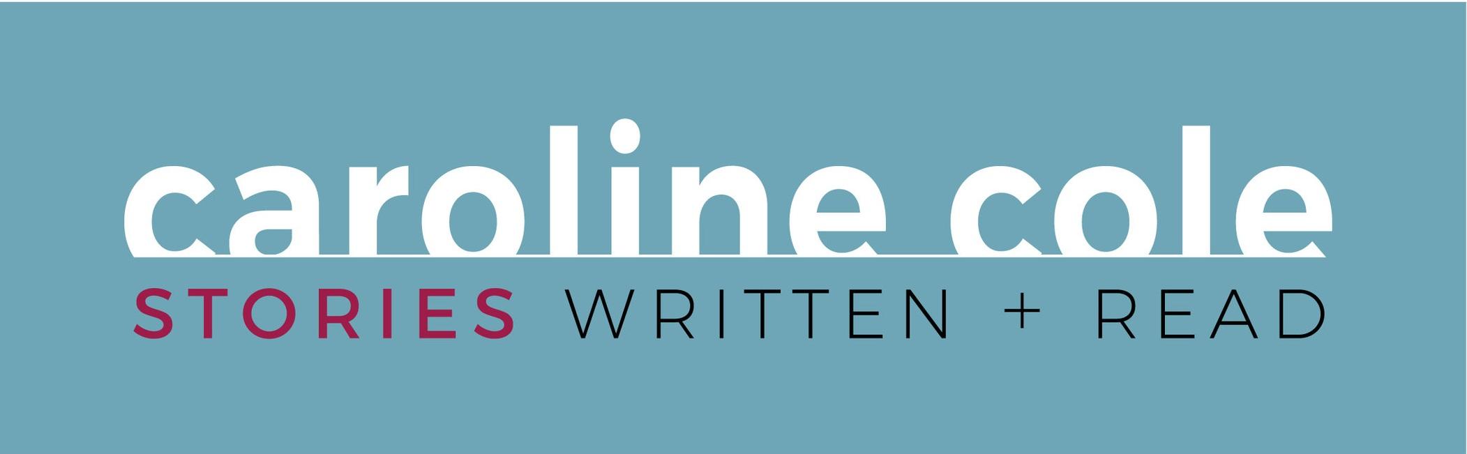 CC_Logo3_FINAL.jpg
