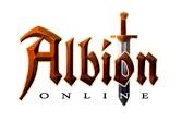 albion+online+logo.jpg