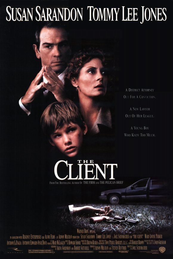 the-client-movie-poster-1994-1020190222.jpg