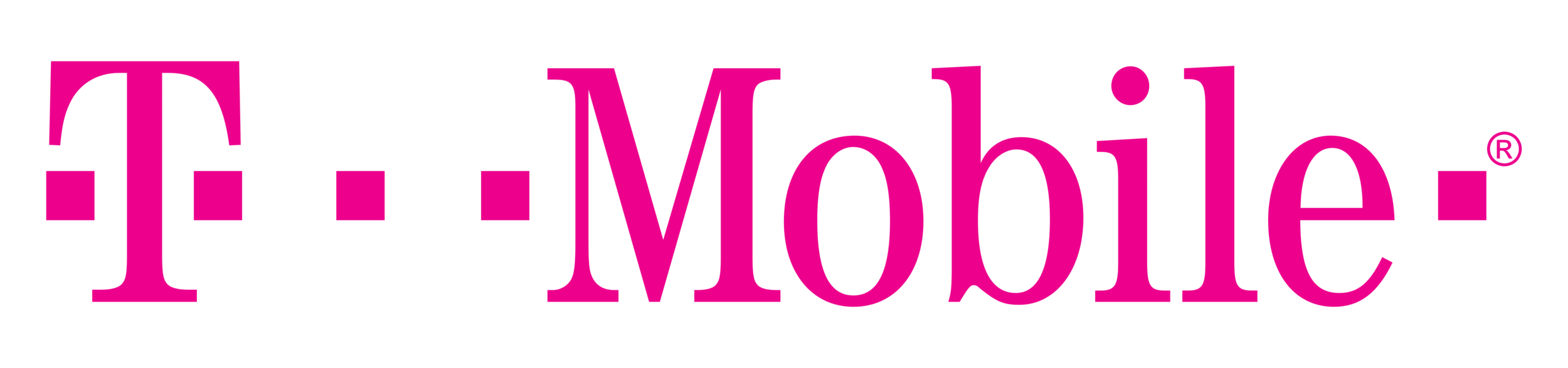 T-Mobile_logo_logotype_pink.png
