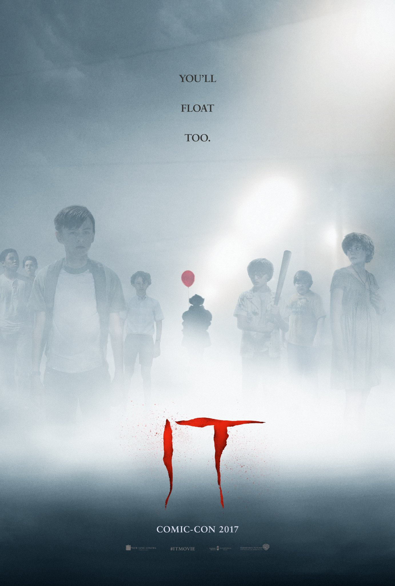 pennywise-the-clown-haunts-the-loser-club-in-new-poster-for-it-youll-float-too1.jpg