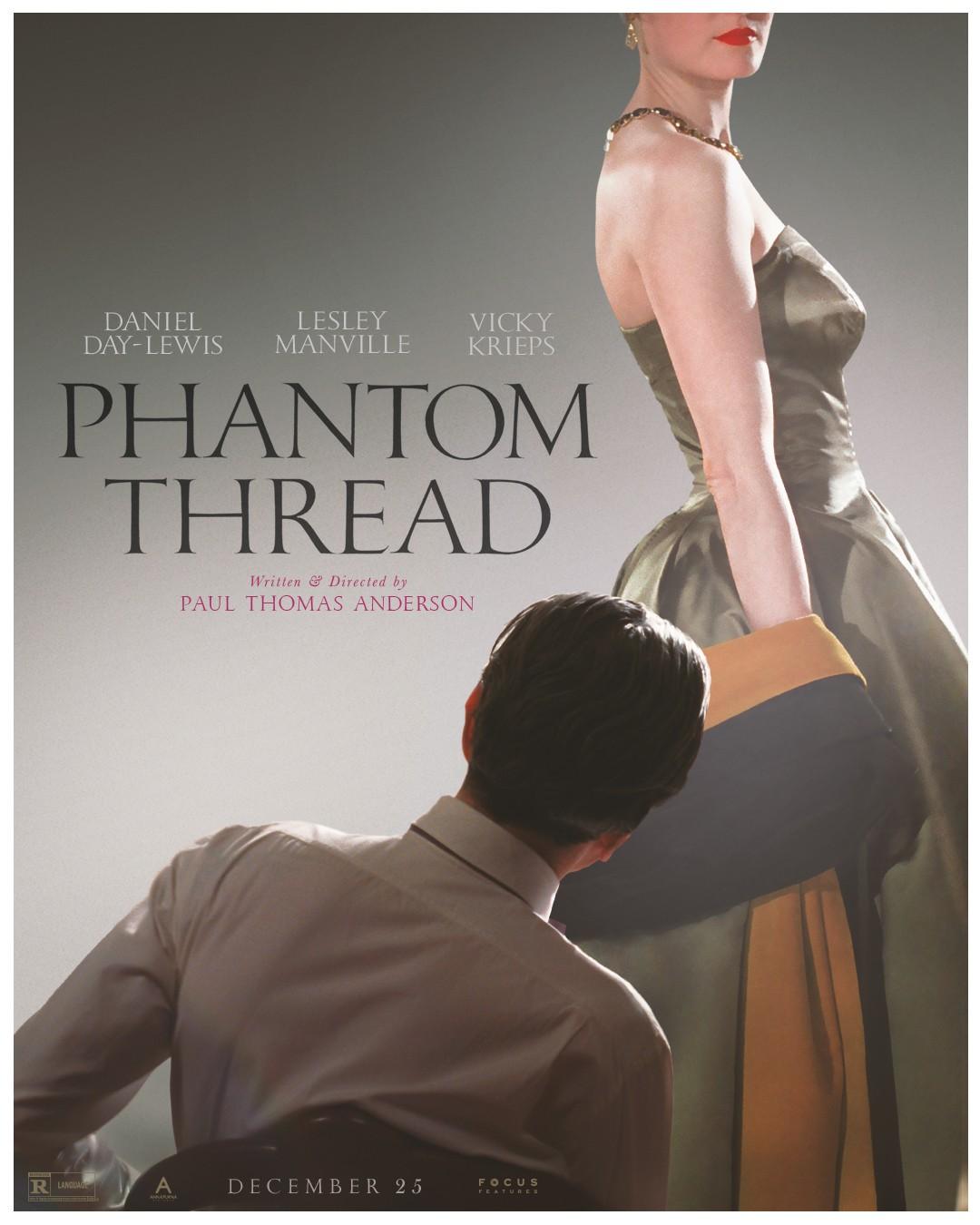 phantom_thread_teaser_instgrm_huge.jpg