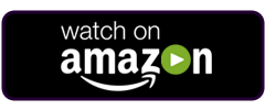 PROVIDER-LOGO_Amazon-watch-on-e1515800067829.png