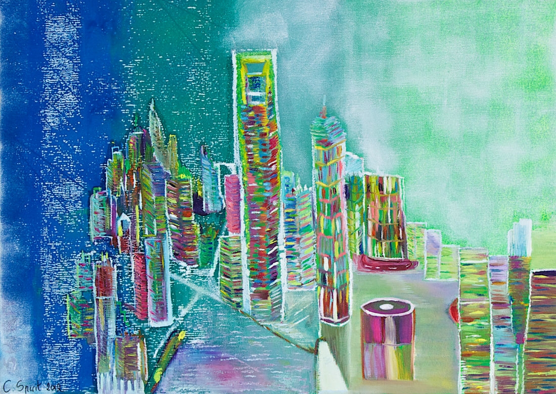 Cecile-Spirit-Art-Shanghai-Towers2.jpg