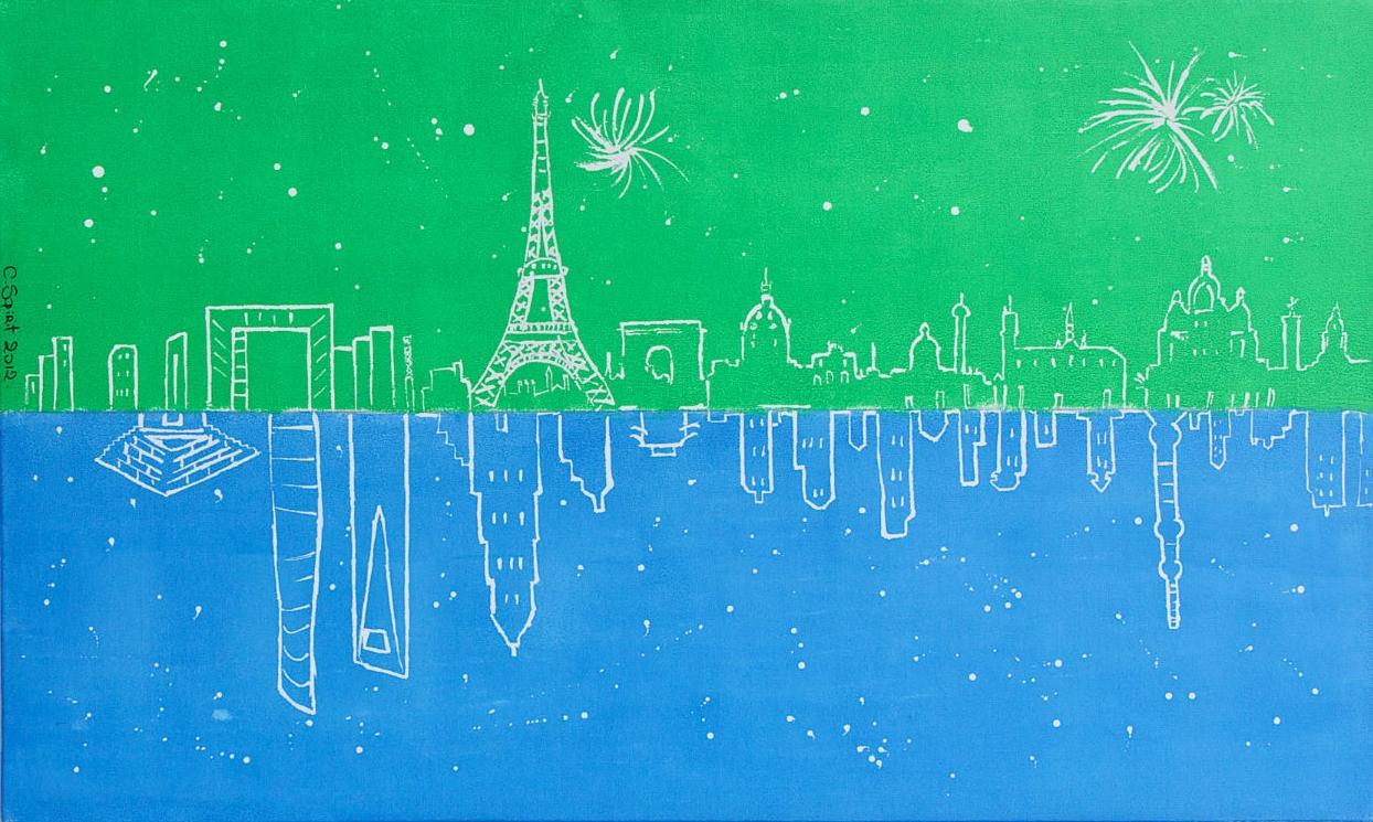 Cecile-Spirit-Art-Paris-Shanghai.jpg