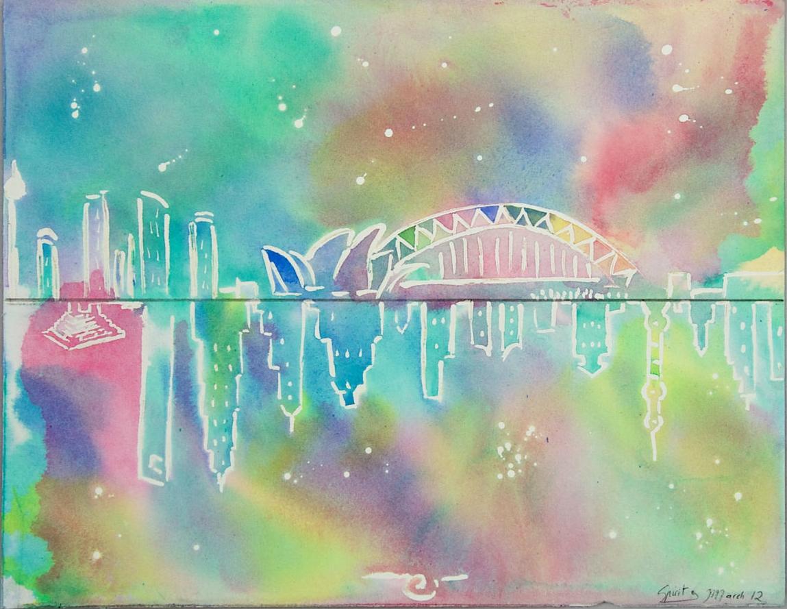 Cecile-Spirit-Art-Sydney-Shanghai-Watercolor.jpg